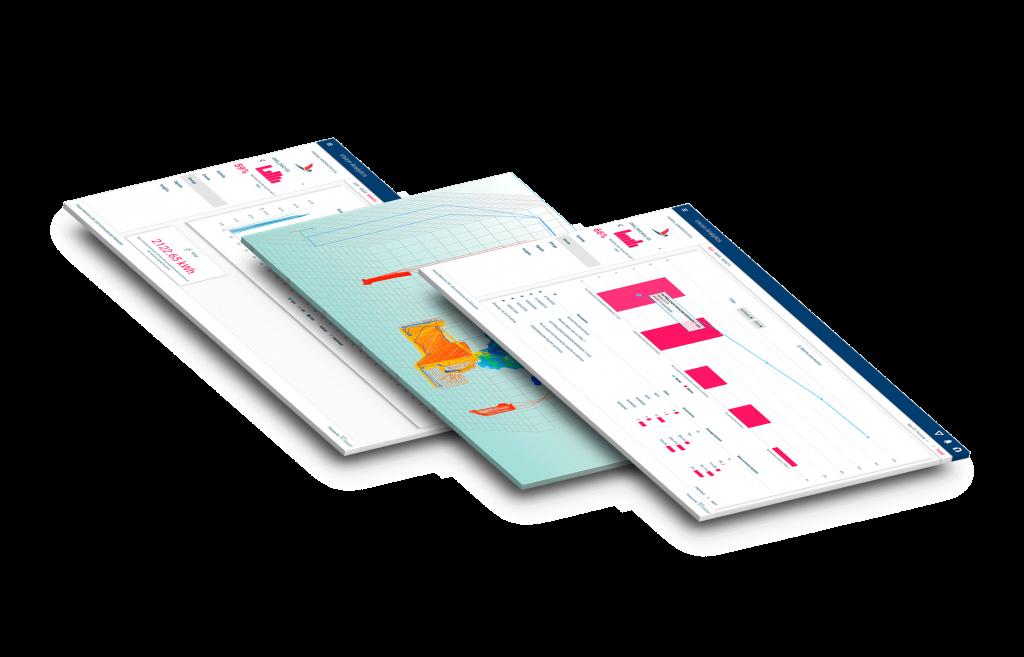 Apps_Industriales_Plataforma_Vixion_Conectividad_Maquinas